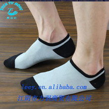 Smart High Quality Invisible Boat Thin Summer Breathable Customed Hot Sale