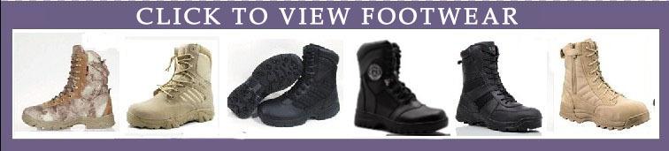 loveself_loveslf-tops-sport_pants_trousers-vest_glove_belt_hats_work_safety-uniform-boots .jpg