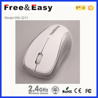 Hot selling ! wireless bluetooth mouse and keyboard combo