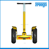 2015 Freego Adult Kick Scooter For Sale Big Wheel foot scooter for adults