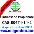 fluticasona Propionato 80474-14-2