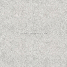 Gray vintage style wallpaper for interior decoration