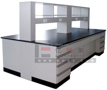 Laboratory Table Lab Furniture,Student Lab Tables ,High Quality Lab Tables