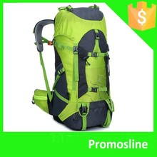Popular Custom outdoor bag men