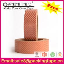 masking tape Cuadrícula