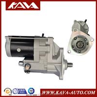 Denso Starter Motor For Hino H07C H06C,1280004685,1280004686,1280004687