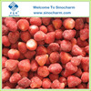 IQF Fruit Frozen Strawberry with competitive price