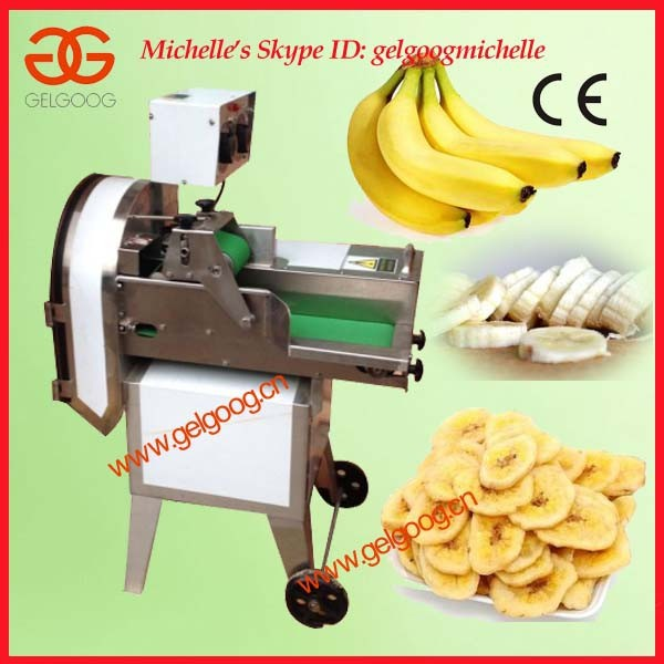 automatique machine trancher banane banana chips cutter machine machines de transformation de. Black Bedroom Furniture Sets. Home Design Ideas