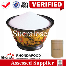 Cas 56038-13-2 bulk manufacturers price stevia sweetener/Stevia Extract Stevioside sweetener diabetes