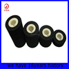 Hot ink printing coding roller/Printing ink roll/Printing ink roller