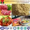 Chicken Powder Beef Powder for Instant Noodles