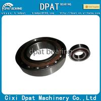 railway bearing plate