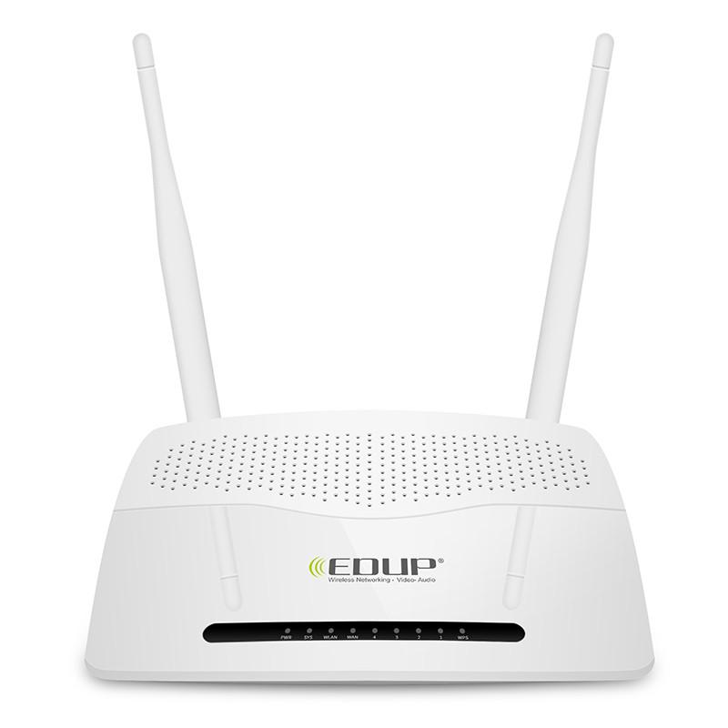 wireless router -2.jpg