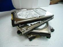 80gb sata hard disk refurbished laptop hard disk drive