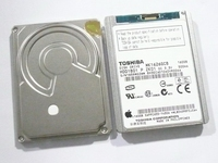 """Inateck 2.5 inch USB 3.0 Hard Drive Disk HDD External Enclosure/ Case for 9.5mm 7mm 2.5"""" SATA HDD and SSD, Tool-free."""