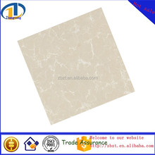 Factory directly AAA grade glazed polished tile,decorative ceramic wall tile