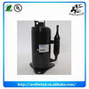 /product-gs/hitachi-hermetic-ac-rotary-compressor-parts-hitachi-compressors-220v-240v-50hz-parts-hitachi-compressor-r22-parts-60271873687.html