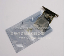 ESD anti-static shielding bag esd packaging material