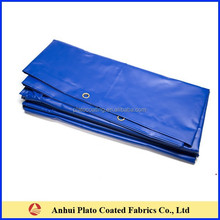 Windproof Hurricane Cover,Hurricane Tarpaulin,Hurricane Tarps
