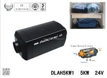 2015 3KW 12V truck air parking heater,similar with Webasto for boats buses trucks caravans camping trailers motorcycle parts