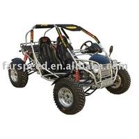 400cc Go Kart EEC BUGY