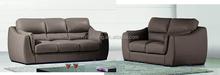 Max home temple furniture sofa,mr price home baby furniture
