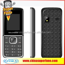 1.8 inch best sound quality china brand name mobile phone(G18)
