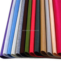 3mm 100% wool felt/industry pressed wool felt/wool felt supplier