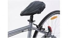 Distributor bike waterproof seat cover