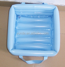 portable inflatable water pool float swimming pool for sale