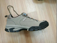 wholesale outdoor shoes stock climbing boot for female, stock outdoor shoe men sport, stock hiking shoe adults cheap price lots