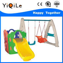 Promotional Kids game toys for sale