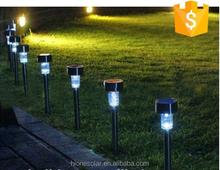 solar garden light led garden light/ garden solar light