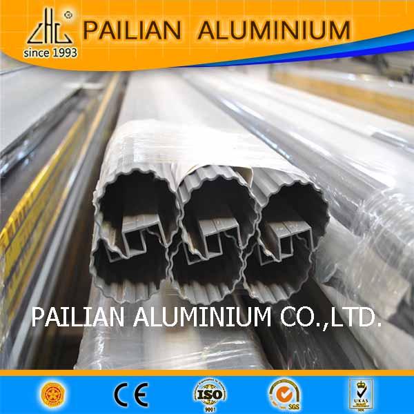 Aluminium legering 6061
