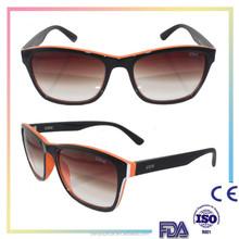 2015 OEM sunglasses sunglasses wayfarer eyewear