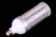 e27 led bulb 120w for street light ships lighting ect outdoor lighitng
