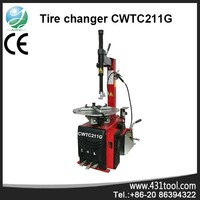"""CWTC211GA best quality for tire remover for 20"""""""