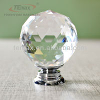 india glass drawer knobs small drawer knobs