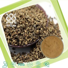 100% Pure Tribulus Terrestris Extract Powder with Saponins