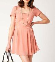 latest design loose blouse kids boys casual wear bali clothing wholesale