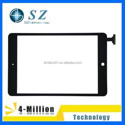 high quality for ipad mini 2 lcd screen digitizer,lcd for ipad mini 2
