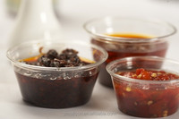 walmart food storage containers disposable