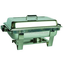 insulated portable food warmer