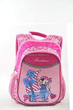 Best quality factory direct branded kids sling bag