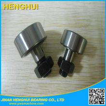needle roller/cam follower/track roller bearing CF16 CF18 CF20
