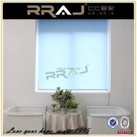 RRAJ Internal Window Blinds Ideas,Window Coverings