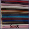 textiles fabric cotton japanese cotton fabric