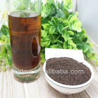 Fast Brew Black Tea Dust