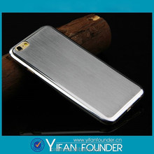 Made in China bulk phone accessory for iphone 5s 6