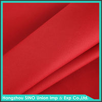 alibaba gold supplier dyed textile stock lot mildew resistant oxford fabric